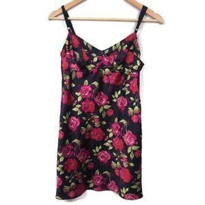 Victoria's Secret Night Gown Slip